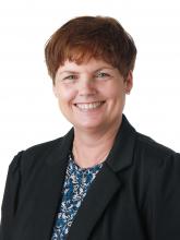 Joan Kate Pedersen