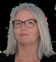 Tina Juul Pedersen